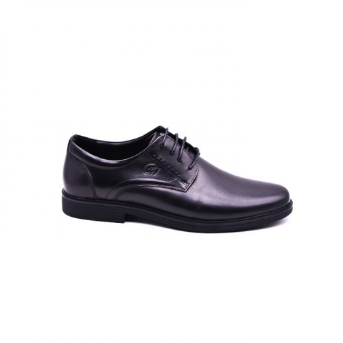 Citywalk Official derby shoes LB1027 5