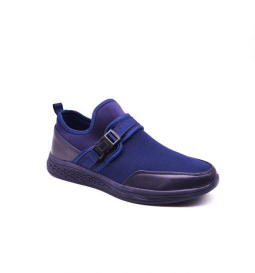 Citywalk SP173 sports sneakers 18