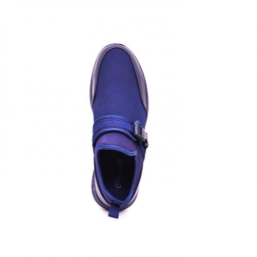 Citywalk SP173 sports sneakers 20