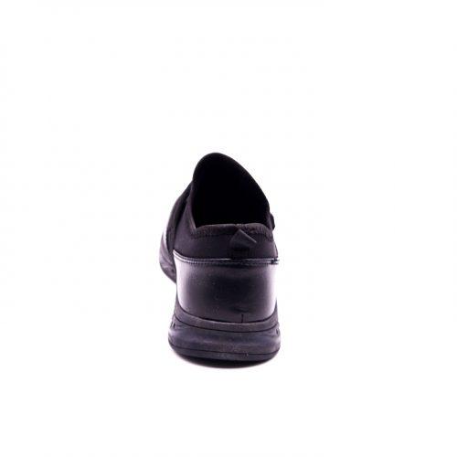 Citywalk SP173 sports sneakers 22