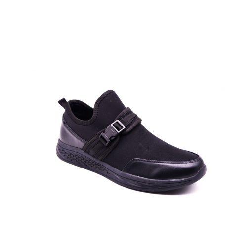 Citywalk SP173 sports sneakers 23