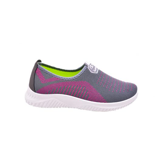 Citywalk SP188 sports sneakers 4