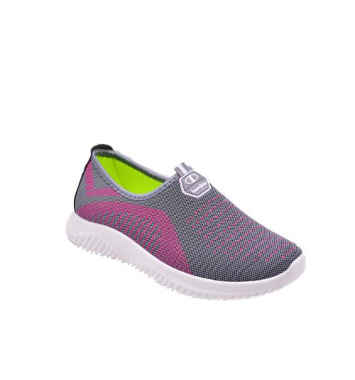 Citywalk SP188 sports sneakers
