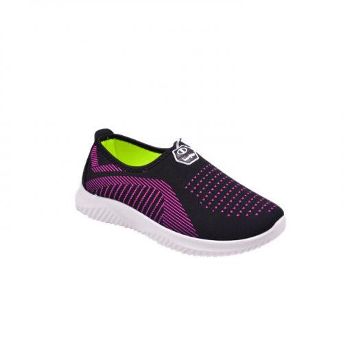 Citywalk SP188Sports sneakers