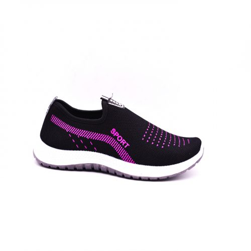 Citywalk SP189 Sports sneakers 3