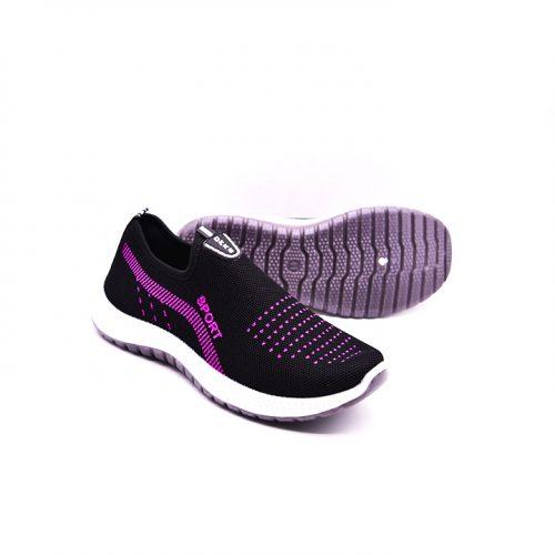 Citywalk SP189 Sports sneakers