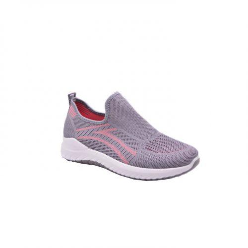 Citywalk SP195Sports sneakers 3