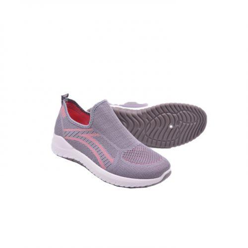 Citywalk SP195Sports sneakers 4