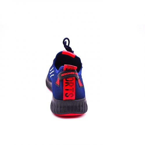Citywalk SP196 sport sneakers