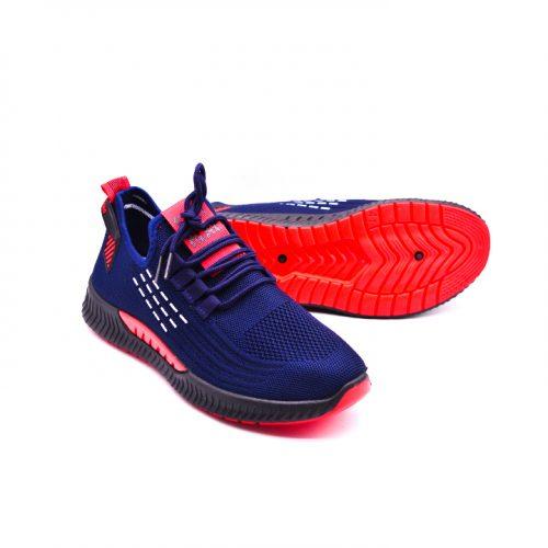 Citywalk SP196Sports sneakers 2