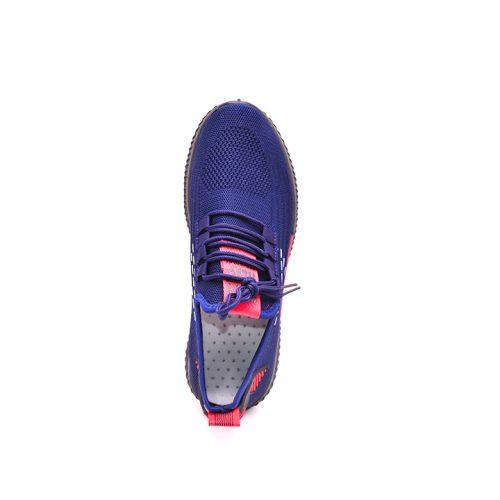 Citywalk SP196Sports sneakers 3