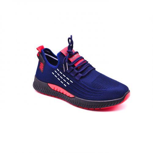 Citywalk SP196Sports sneakers