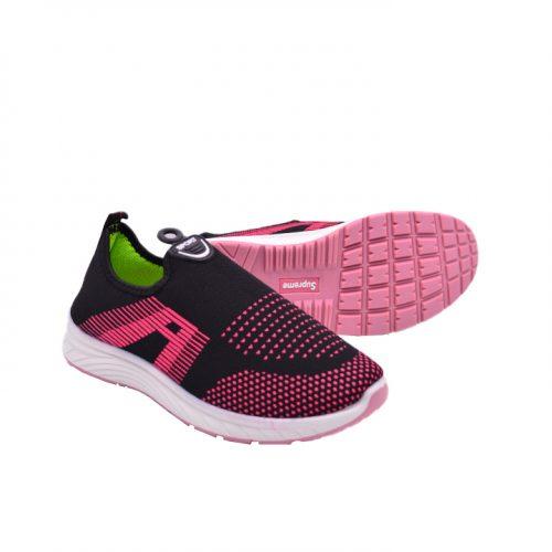 Citywalk SP197 Sports sneakers 1