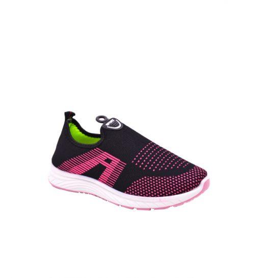 Citywalk SP197 Sports sneakers 2