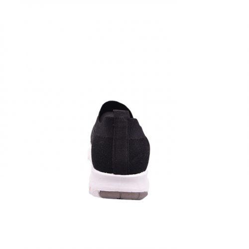 Citywalk SP198 Sports sneakers 3