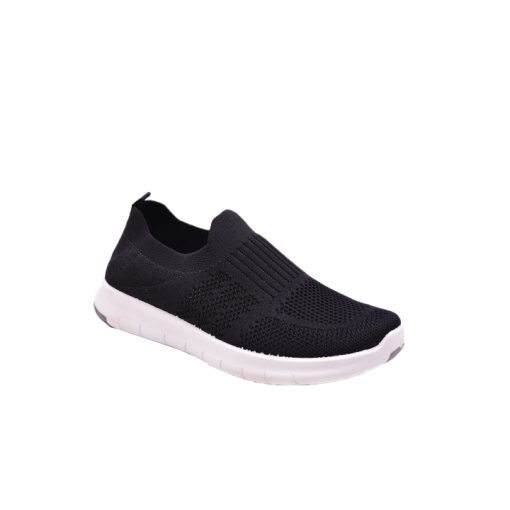 Citywalk SP198Sports sneakers 3
