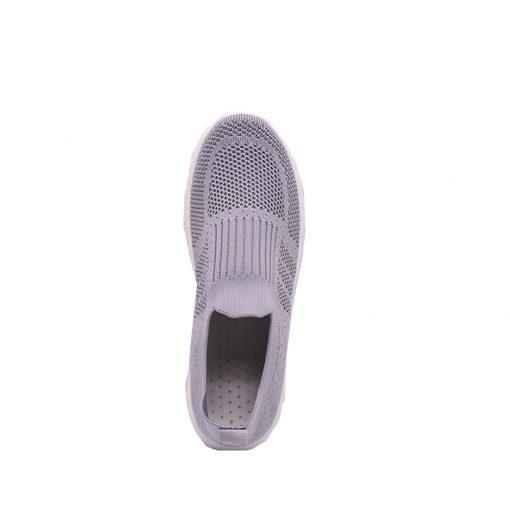 Citywalk SP198Sports sneakers