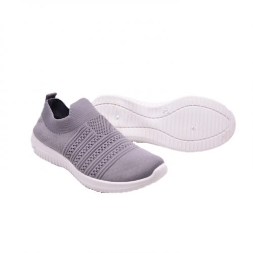 Citywalk SP199 Sports sneakers 3