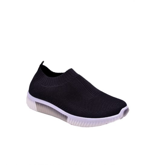 Citywalk SP200 Sports sneakers 1