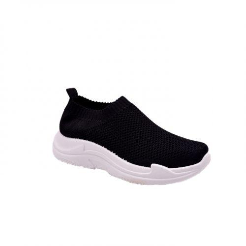 Citywalk SP201 Sports sneakers 3