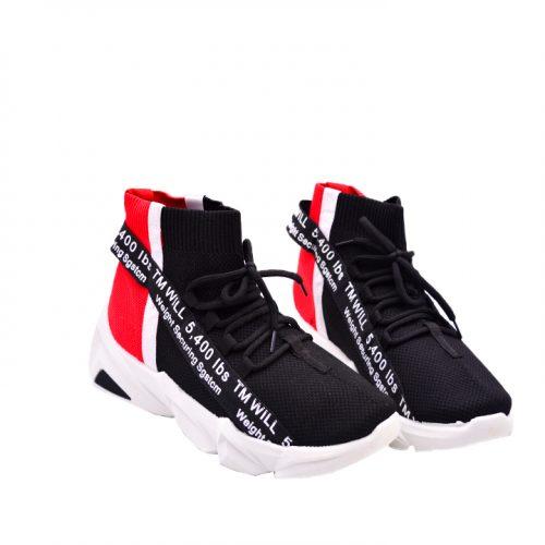 Citywalk SP202 Sports sneakers 4