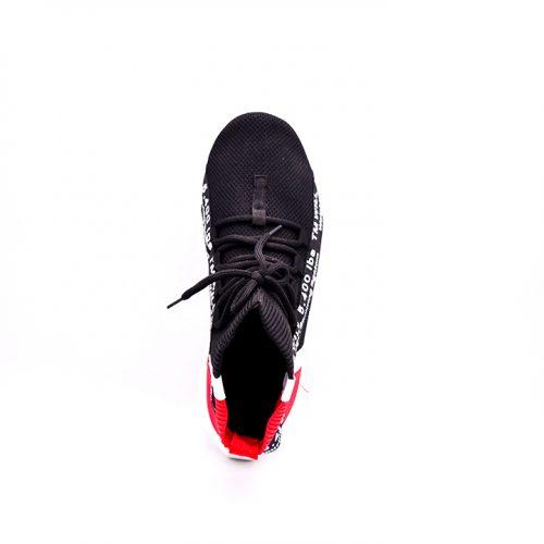 Citywalk SP202Sports sneakers 3