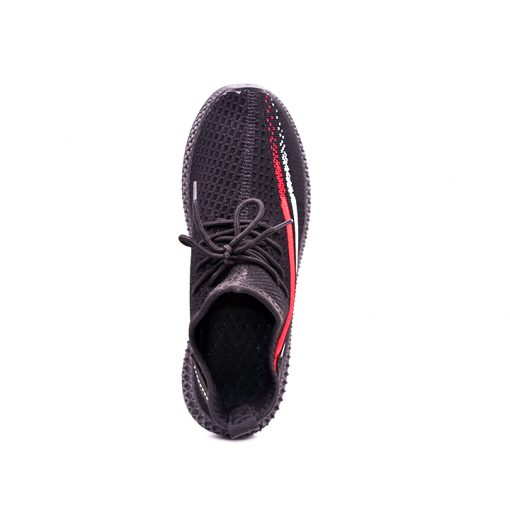 Citywalk SP203Sports sneakers