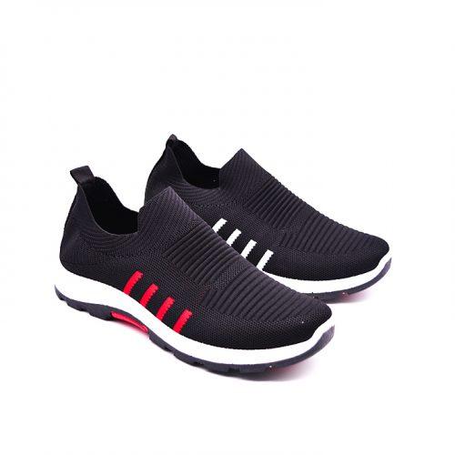 Citywalk SP204 Sports sneakers 3