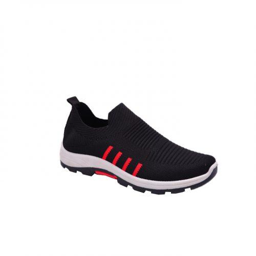 Citywalk SP204Sports sneakers