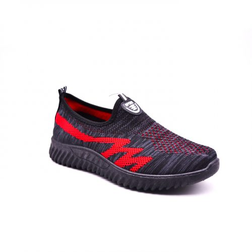 Citywalk SP205 Sports sneakers 3