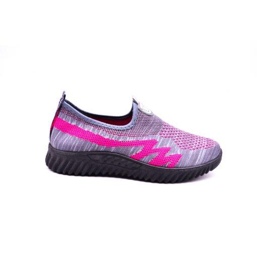 Citywalk SP205 Sports sneakers