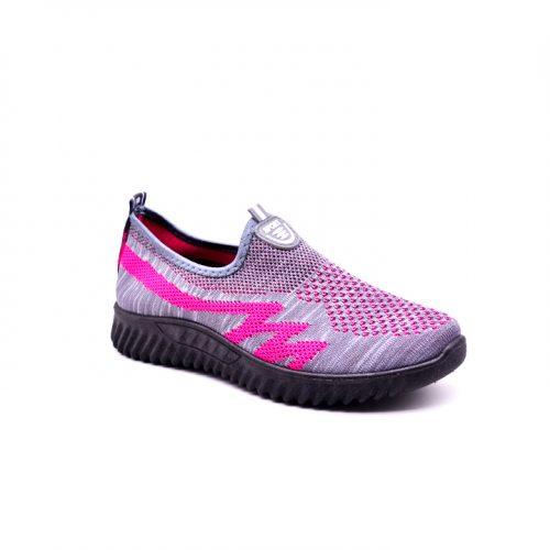 Citywalk SP205Sports sneakers 2