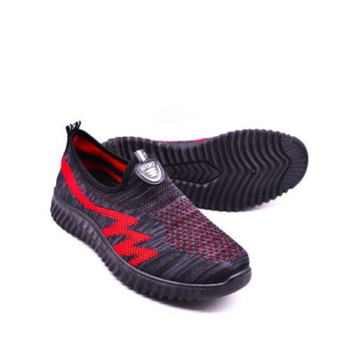 Citywalk SP205Sports sneakers 3