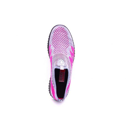 Citywalk SP205Sports sneakers