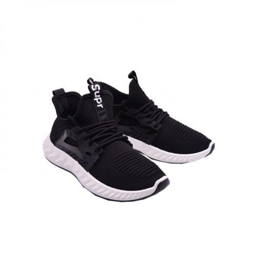 Citywalk SP206 Sports sneakers 3