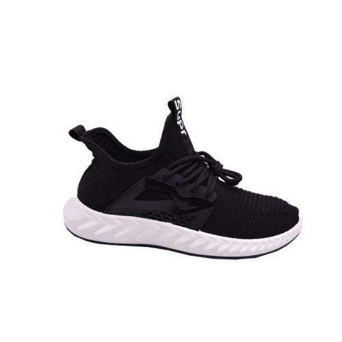 Citywalk SP206Sports sneakers