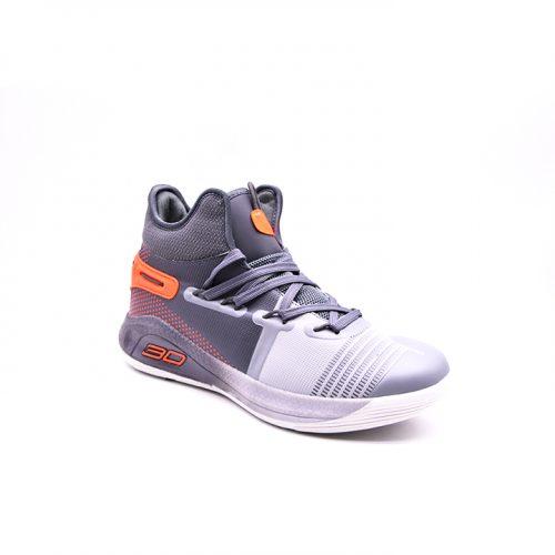 Citywalk SP207 Sports sneakers 2