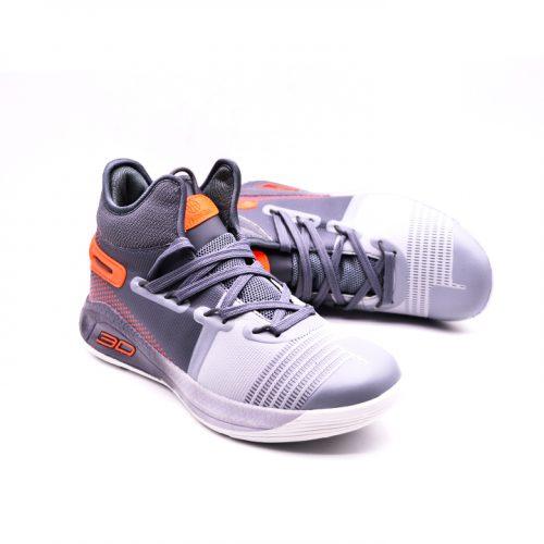 Citywalk SP207 Sports sneakers