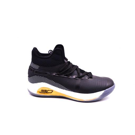 Citywalk SP207Sports sneakers 2