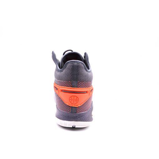 Citywalk SP207Sports sneakers 3