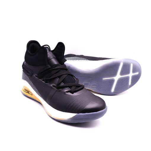 Citywalk SP207Sports sneakers 4