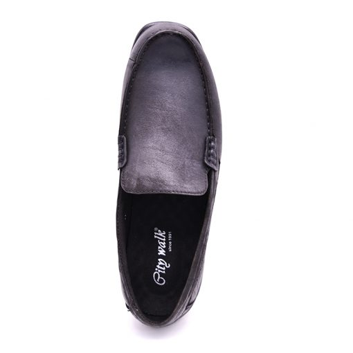 Citywalk WK0034 Casual loafers driving shoes 4