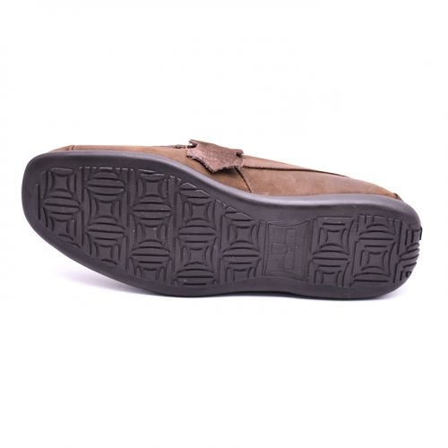 Citywalk WK0034 Casual loafers driving shoes 5
