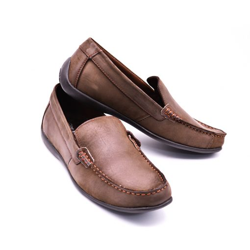Citywalk WK0034 Casual loafers driving shoes