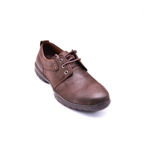 Citywalk WK0049 smart Casual shoes 2