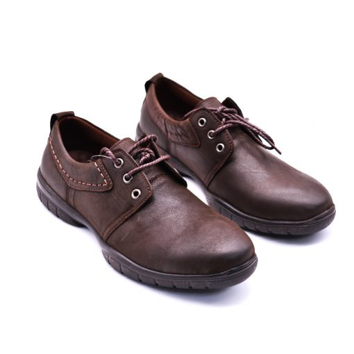 Citywalk WK0049 smart Casual shoes 3