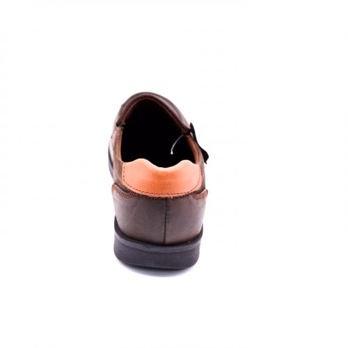 Citywalk WK0050 Smart casual shoes 5