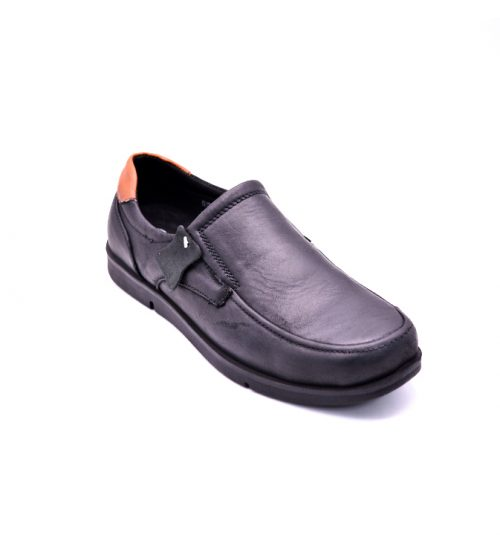 Citywalk WK0050 Smart casual shoes
