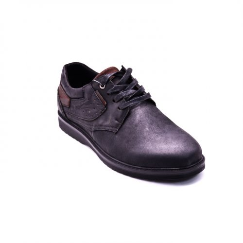 Citywalk WK0051 Smart casual shoes