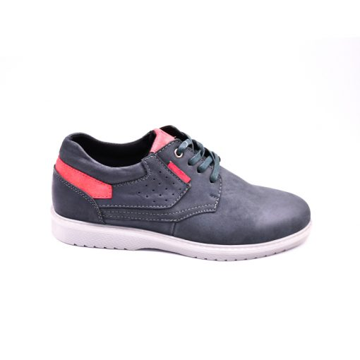 Citywalk WK0051 smart casual shoes 2